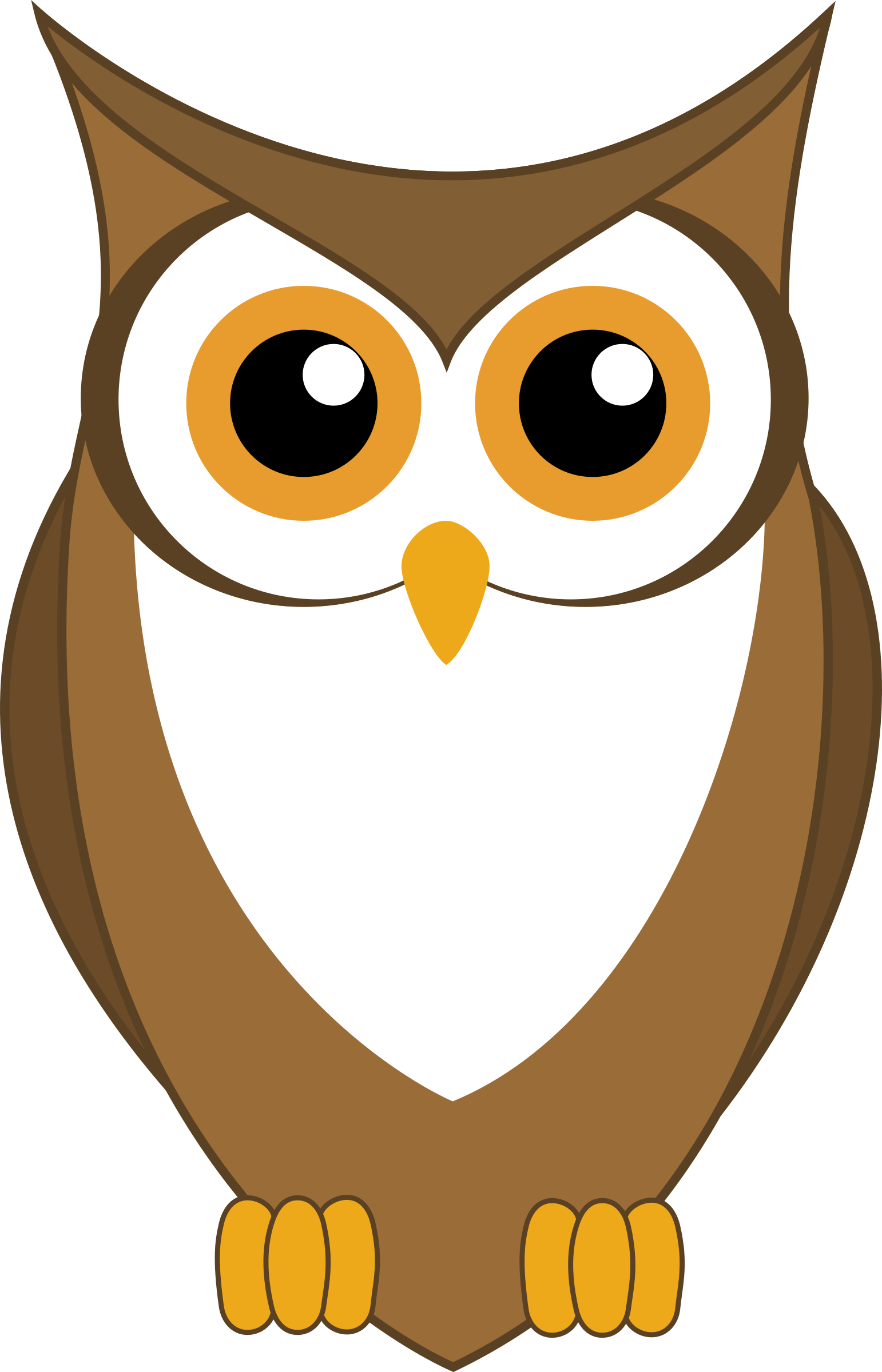 owl vector by maiconfz animaci n y cartoon vector pinterest owl rh pinterest com vector owners manual vector owner site