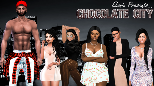 Best dating sims download 4