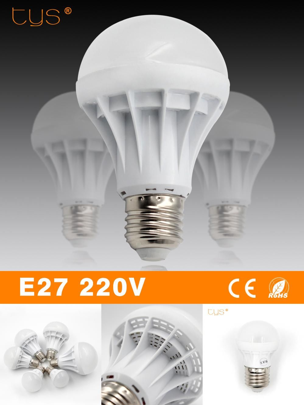 Lamparas Led 3w Visit To Buy Lampada Led Lamp E27 220v Smd 5730 Bombillas Led