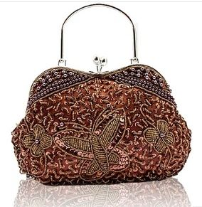 Handbag Whole Quality Handbags Bling Directly From China Closures Suppliers Chinese