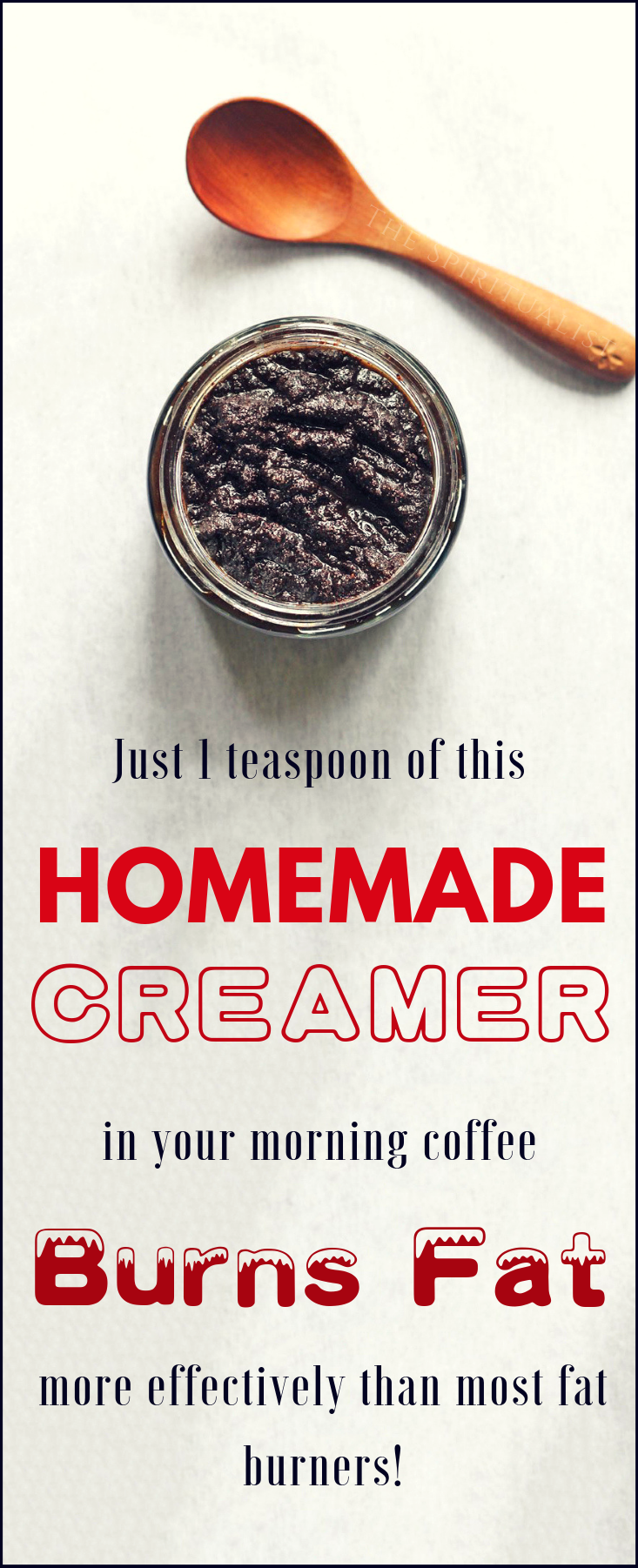 Are Homemade fat burners
