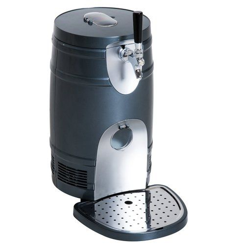 BARBECUE WEBER COMPACT KETTLE 57 COD.1321004