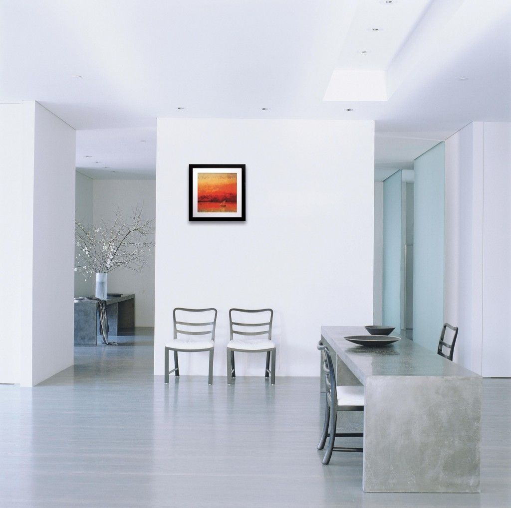 Heat Cool Your Home By Lg Art Cool Gallery A Beautiful Option Dwell On Design Home Lg Art Cool
