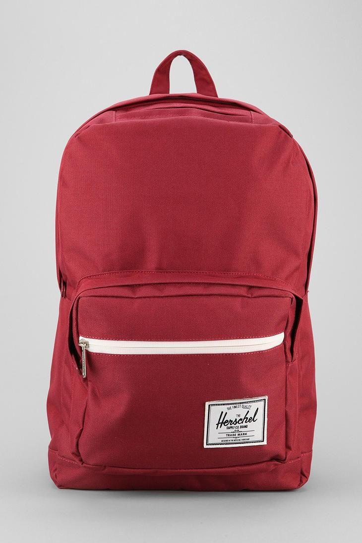 Herschel Supply Co. Pop Quiz Backpack  urbanoutfitters ad54d543783ba