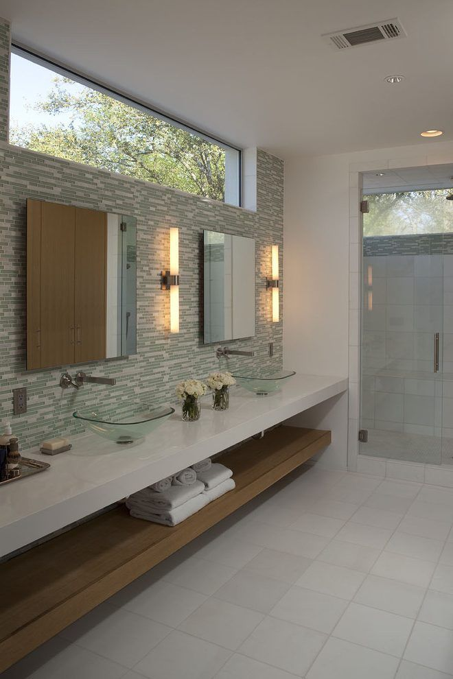 53 Most Fabulous Traditional Style Bathroom Designs Ever: Pin By Kristen Meier On Bathroom