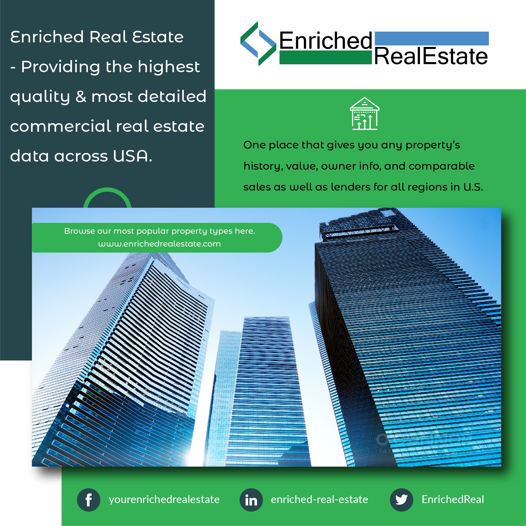 Commercial Property Search Across Usa In 2020 Commercial Property Commercial Real Estate Commercial Property For Sale