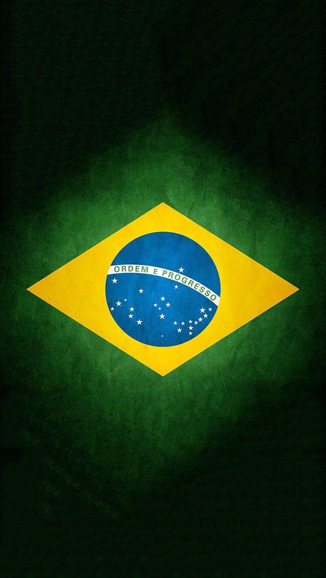 Brazil Soccer Iphone Wallpaper All Wallpapers Brazil Wallpaper