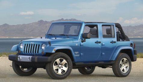 Jeep Wrangler Prone Burned Jeep Wrangler Unlimited 2010 Jeep Wrangler Jeep Wrangler
