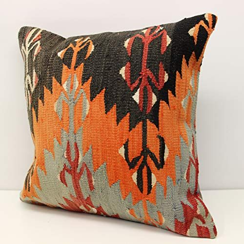 throw pillow cover 20x20 inch 50x50 cm