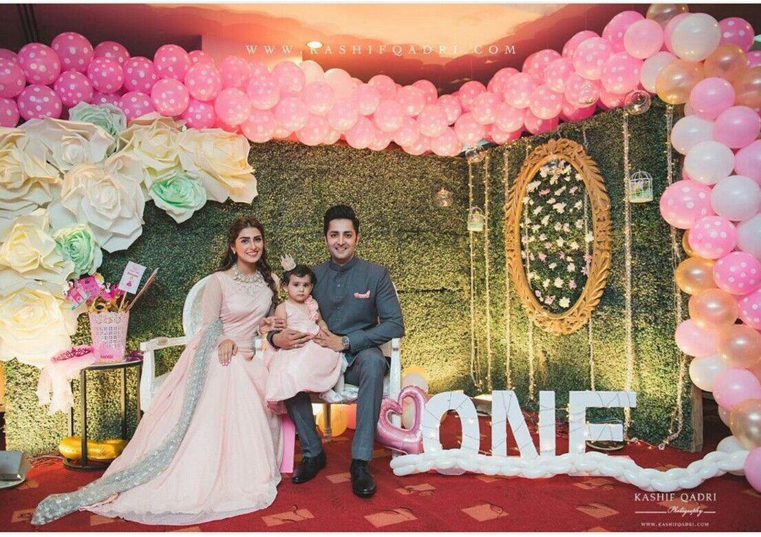 Pin By Anoshy Rana On Pakistan Beauty Birthday Party