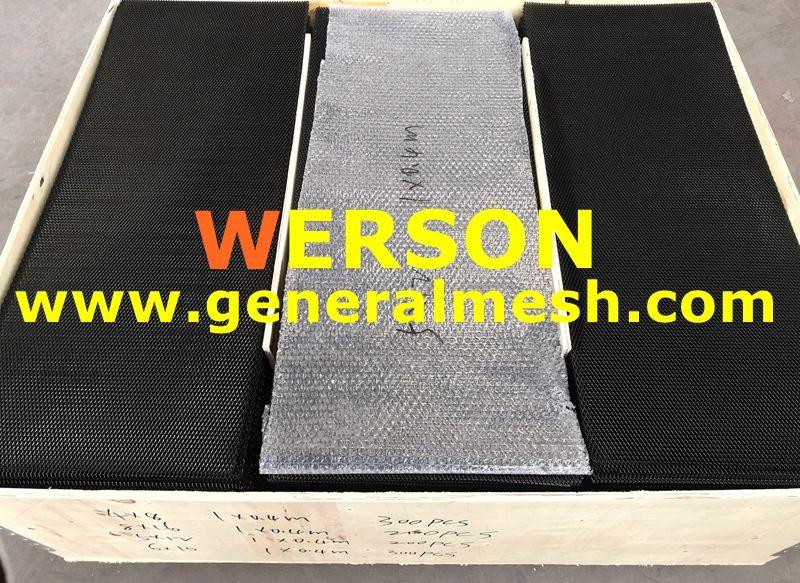 Aluminium Race Car Tuning Bumpers Grill Black Material Aluminium Aperture 16 X 8 Mm 12 X 5 Mm 10 X 6 Mm 10 X 5 Mm 8 X 4 Mm S Aluminium Bumpers Grilles