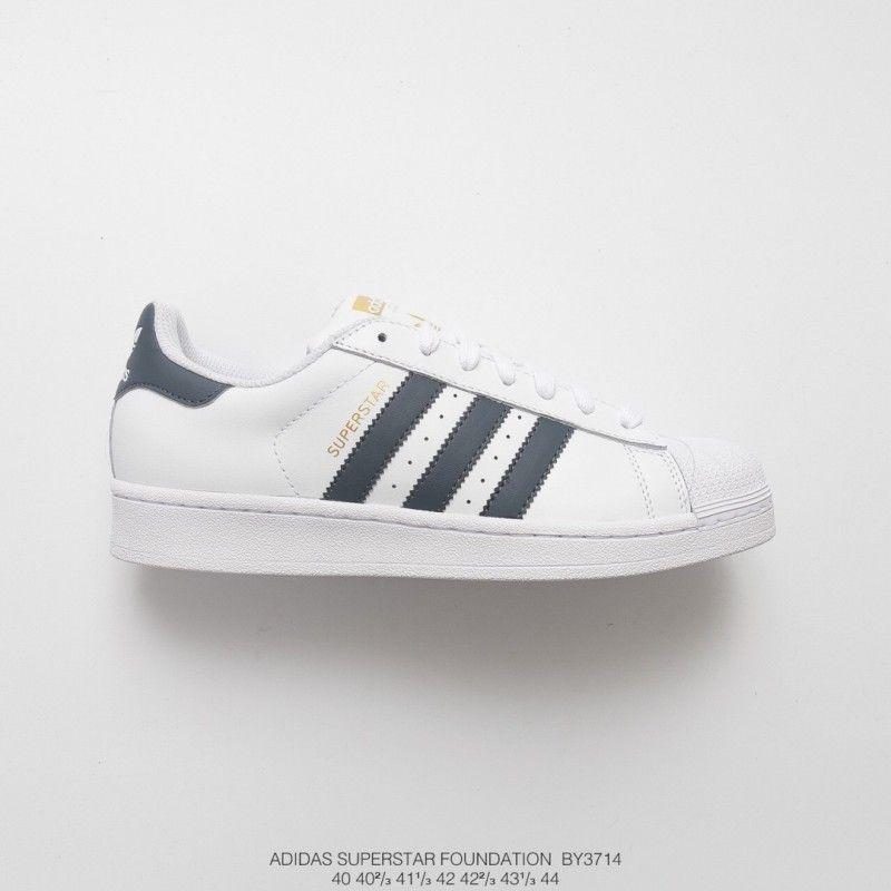 Adidas Superstar Skate Mens Shoes,Adidas Superstar Ii Mens Casual ...