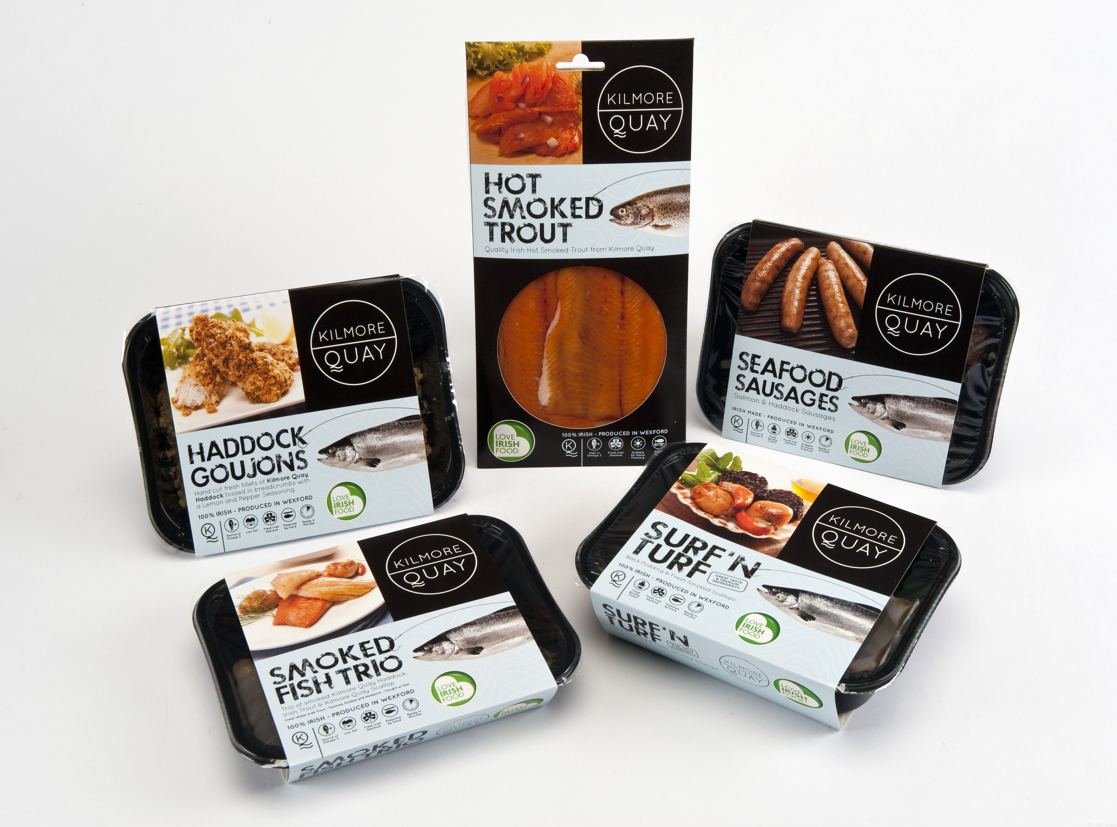 http://www.kilmorequayseafood.co.uk/our-services/retail ...