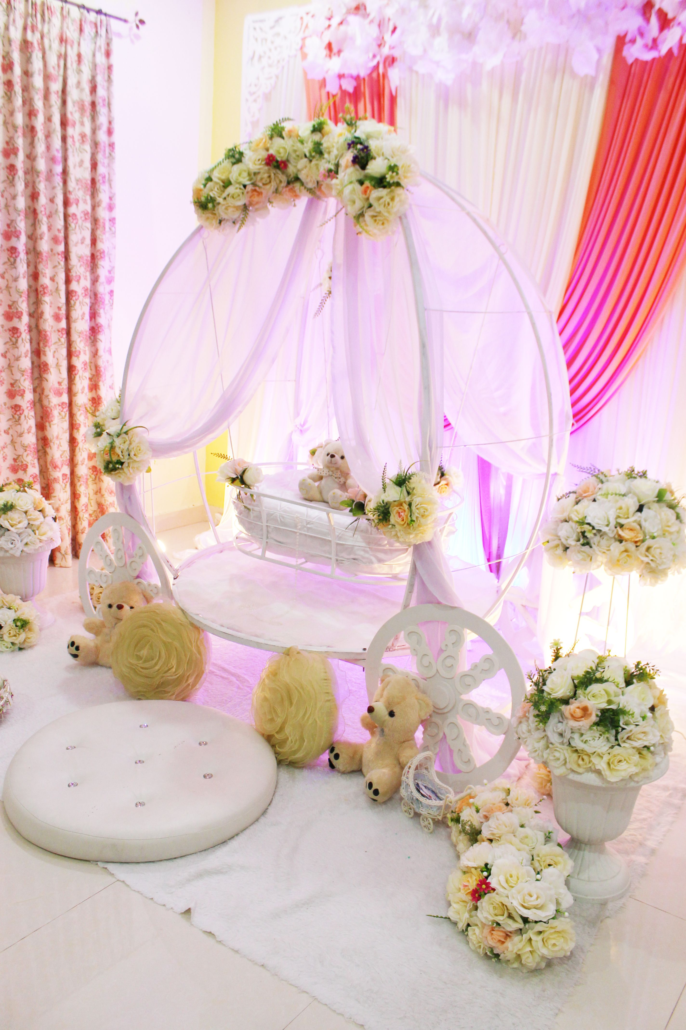 cradle #ceremony | festivals of love | pinterest | naming ceremony