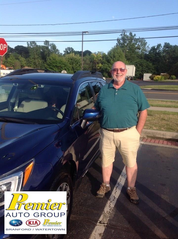 Dealerrater car dealer reviews car dealer directory