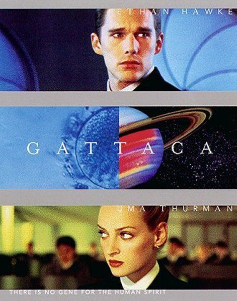 Gattaca Watched During Ethic Clas I Kept Wondering Why They Sent So Many Rocket Into Space Essay Topic Questions