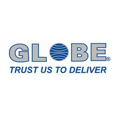 Globe forex & travels ltd ставка euribor на сегодня