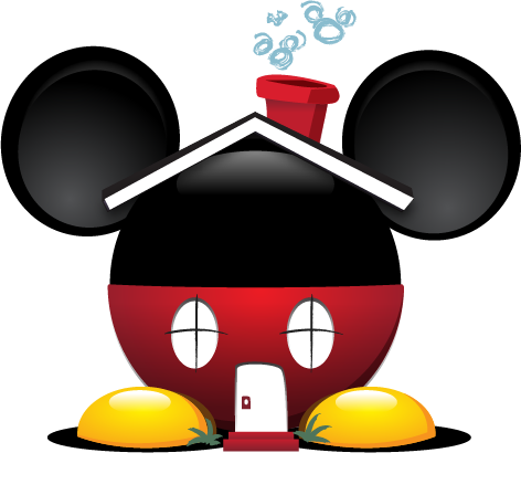 Protected Blog Log In Casa Do Mickey Festa Infantil Mickey Festa Mickey Simples