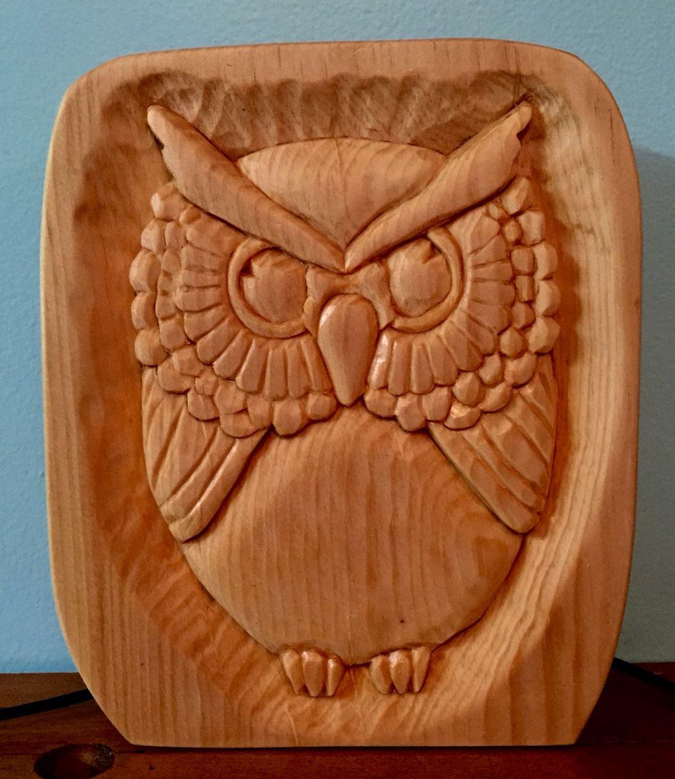 Aqua shield owls doormat u bungalow flooring
