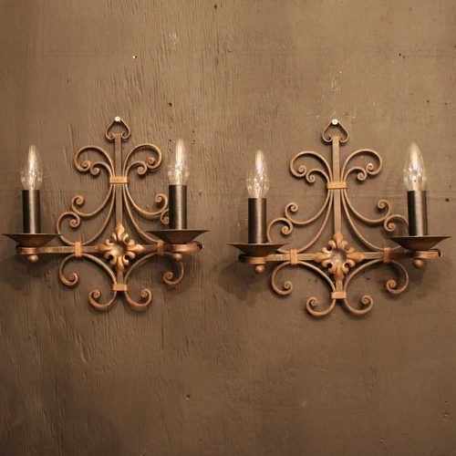 French Wall Lights: Top 25 ideas about French Lighting Fixtures on Pinterest | Chandelier table  lamp, Kings lane and French country,Lighting