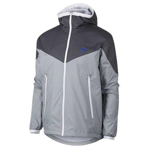 7ca0c52587 Nike Windrunner Packable Jacket - Men s