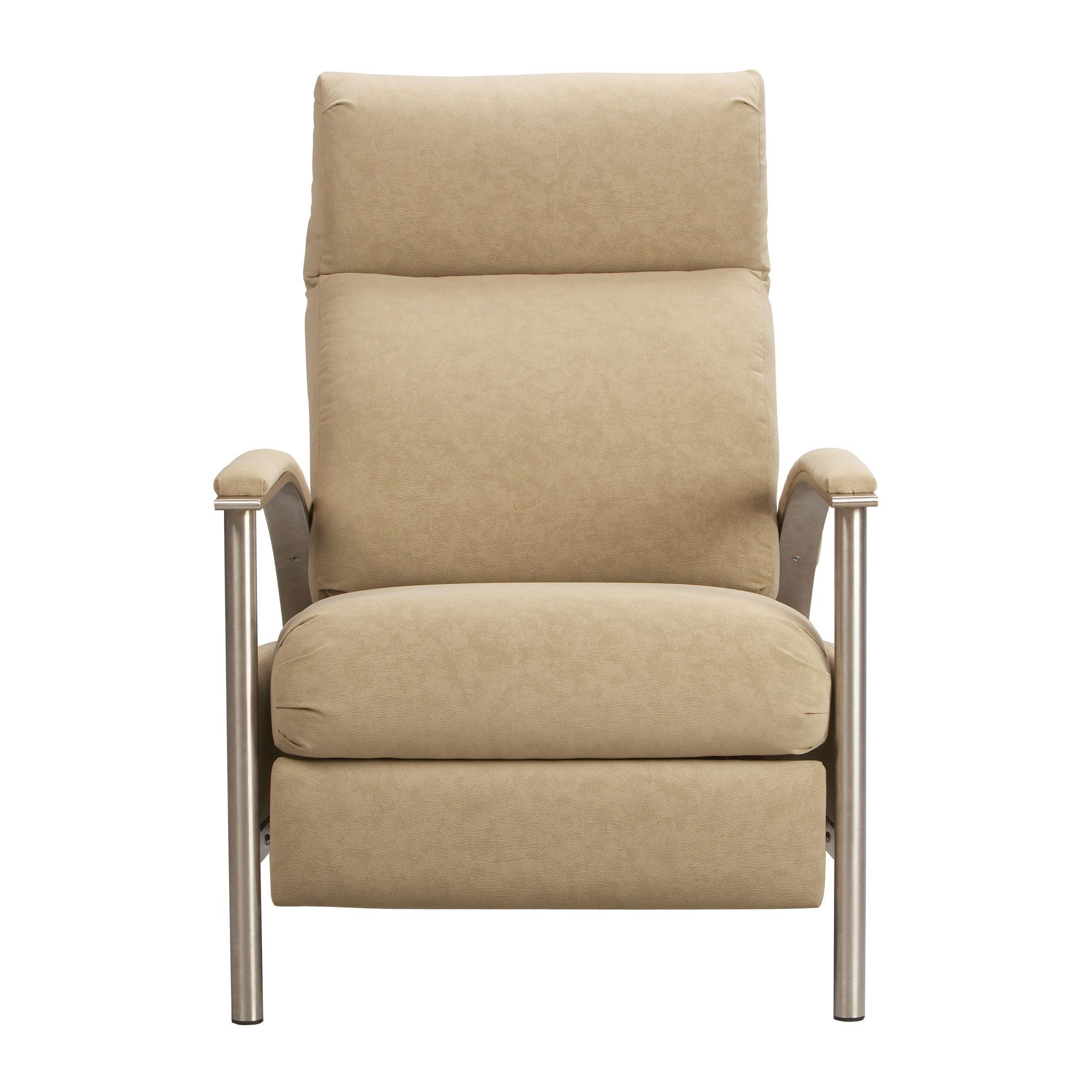 Fantastic Linear Recliner Ethan Allen Us Furniture Furniture For Short Links Chair Design For Home Short Linksinfo