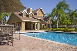 3a1c7303d46dd9104974a9baf40fcfc0 - Regency Gardens Apartments In Pompano Beach Fl