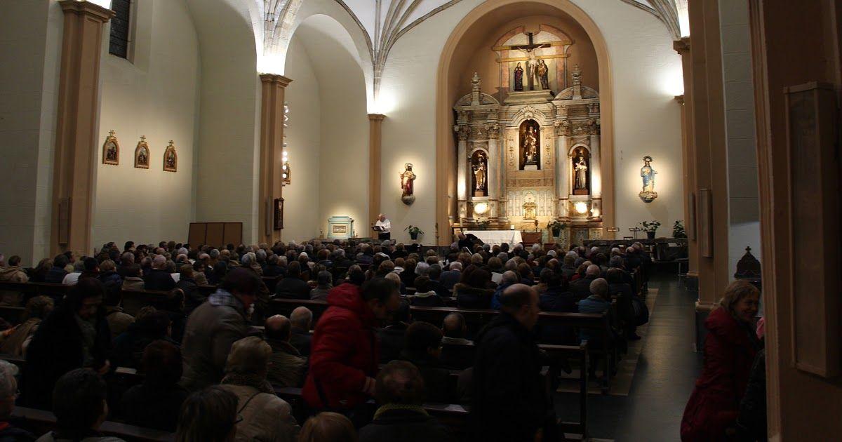 Agenda De Agosto Iglesia De San Vicente Mártir Casi 400 Años De Historia San Vicente Iglesia Agendas