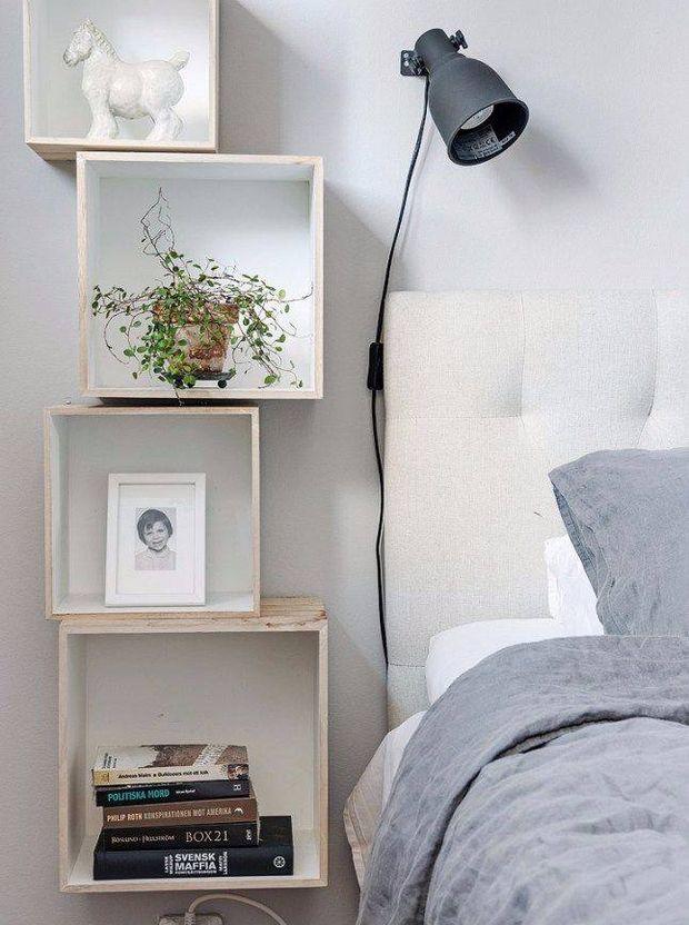 Mesilla con cajones en vertical   Apartment (please and thank you ...
