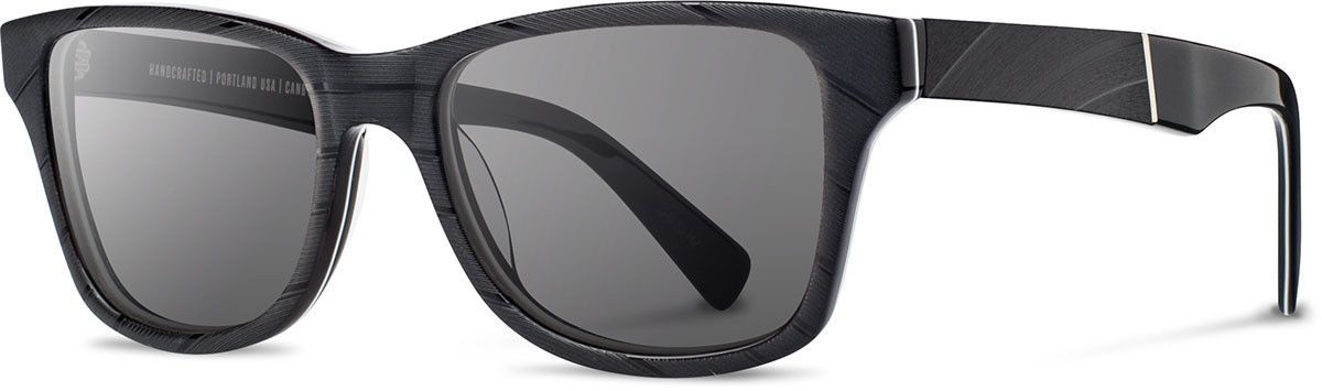 8f0d9fb8bb Shwood - Atlantic Record Canby Fifty   Fifty - Grey Polarized ...
