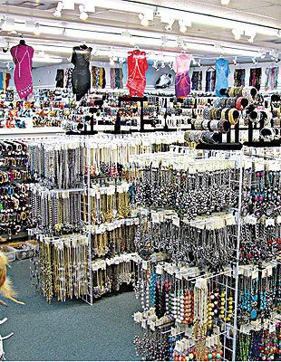 Harwin Street Houston : harwin, street, houston, Harwin, Shopping, District, Dresses, Fashion