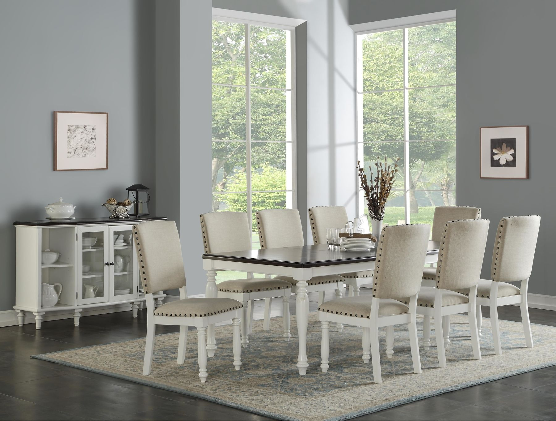 28+ Off white counter height dining set Best Choice