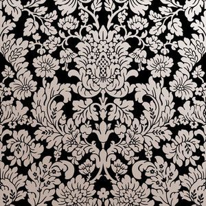 Bradbury English Wallpapers | Victorian Damask Designs | Berkshire ...