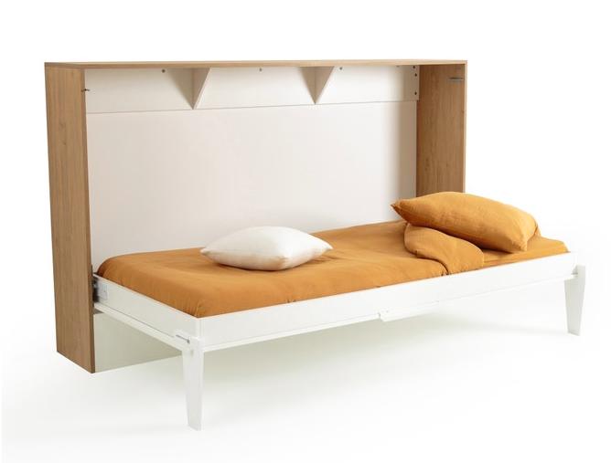 Banero Folding Wall Bed With Base Wall Folding Bed Folding