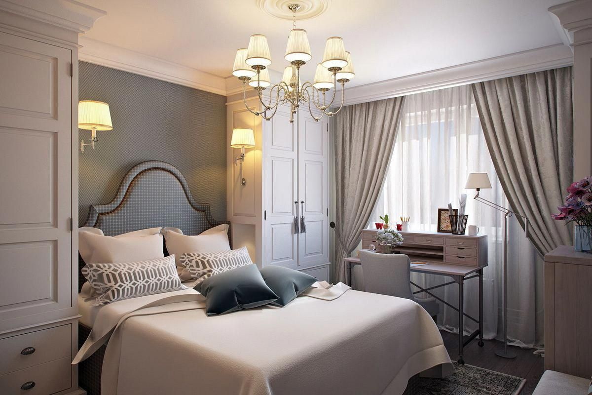 Bedroom ideas, goal reference 5314391029 - regard this ... on Bedroom Reference  id=42807