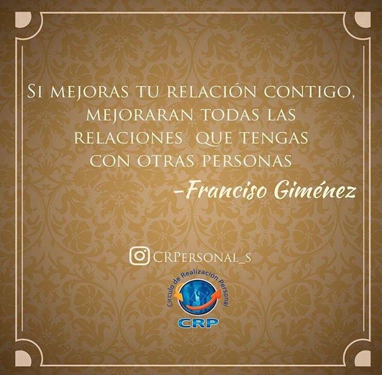 #pensamientos #buenavibra #vivir #frases #vida #serfeliz #elartedelavida #fraseslindas #reflexiones #aprenderavivir