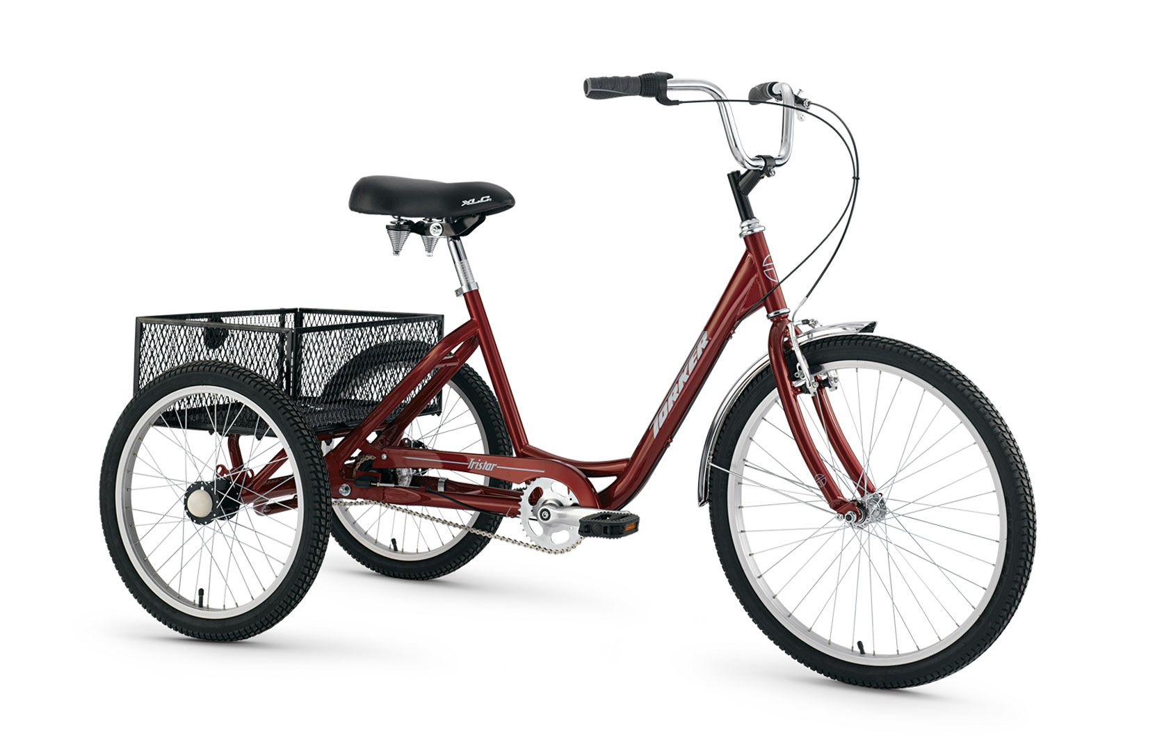 Pin on new bike