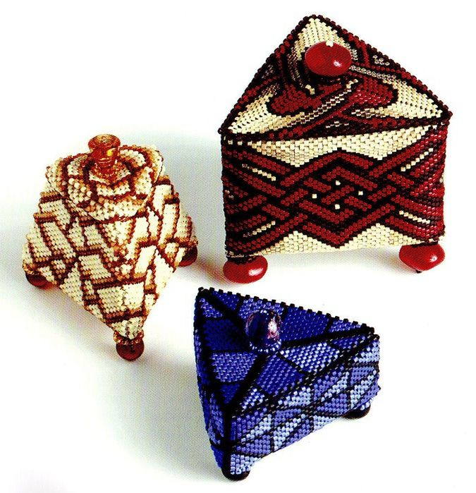 pletenie-iz-bisera- (675x700, 190Kb)