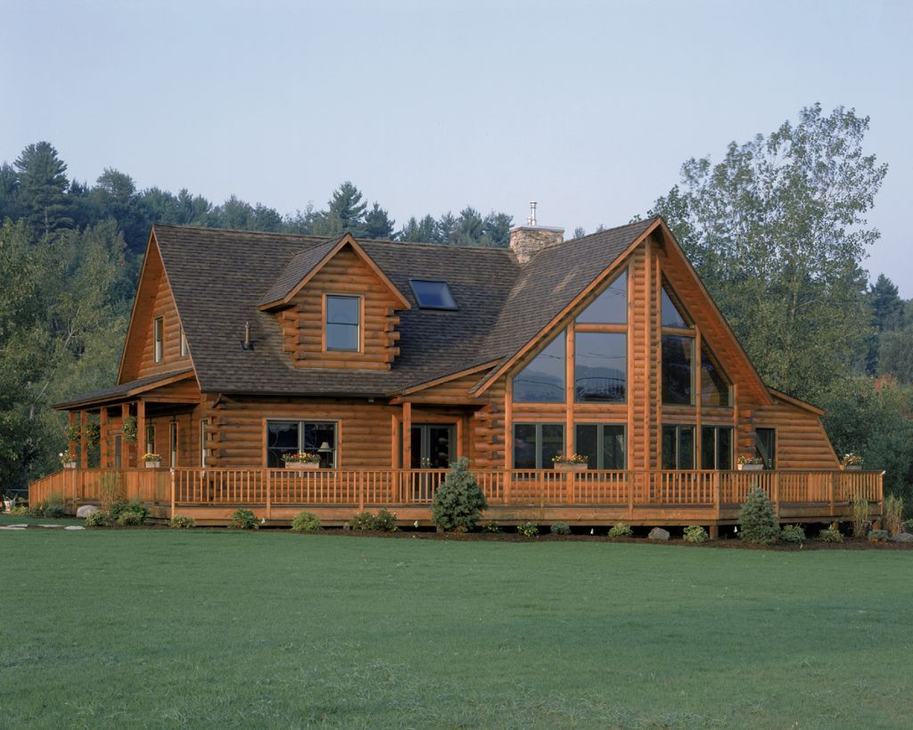 Photos Capital Region Architecture Log Home Builders Log Homes Log Cabin Living