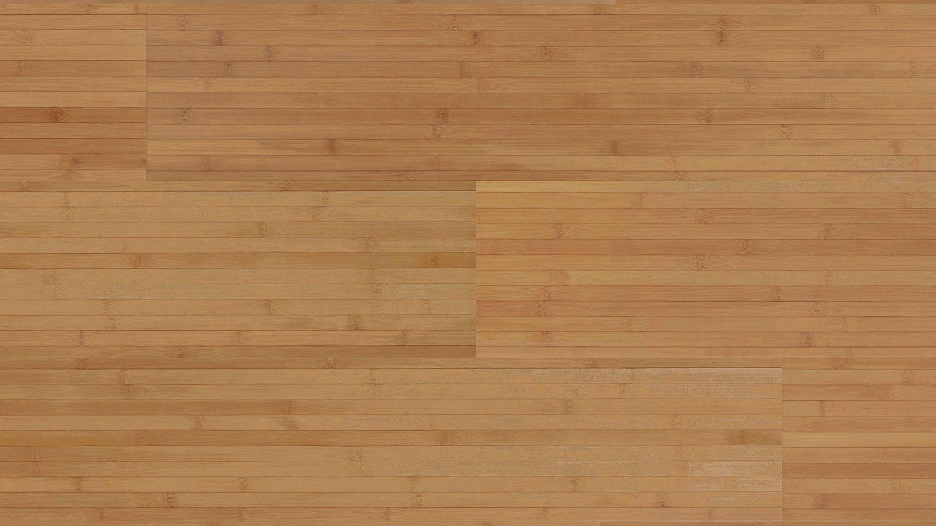 bambou tao caramel parquet bambou saint maclou. Black Bedroom Furniture Sets. Home Design Ideas