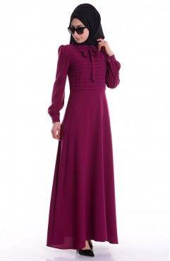 Sfm Elbise Musluman Modasi Elbise Moda Stilleri