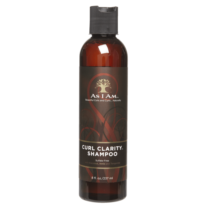 best clarifying shampoo for curly hair   Best clarifying ...