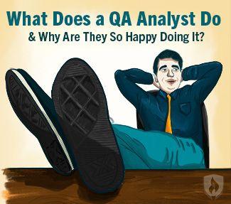 call center quality assurance analyst job description