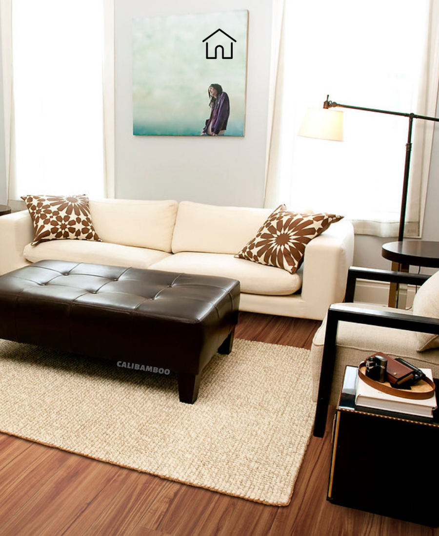 Natural Beige Area Rug For Living Room Rugs In Living Room Indian Living Rooms Living Room Grey #tan #carpet #living #room #ideas