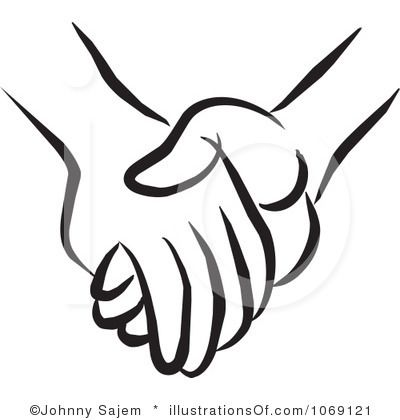 holding hands clip art hand clip art royalty free hands clipart rh pinterest com free hand draw clipart free hand clipart black and white