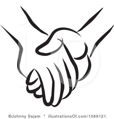 holding hands clip art | hand-clip-art-royalty-free-hands-clipart ...
