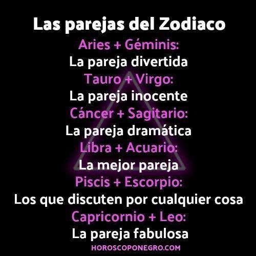 270 Ideas De Horoscopos Signos Del Horoscopo Signos Zodiacales Signos Del Zodiaco