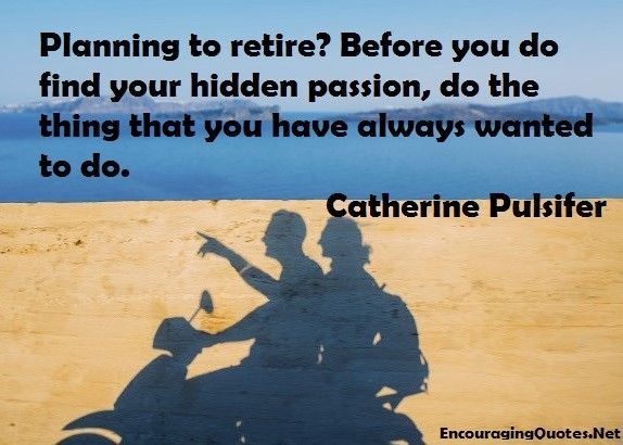 Retirement Online is here to help you earn money thru postings! Click here! http://www.retirementonline.co/
