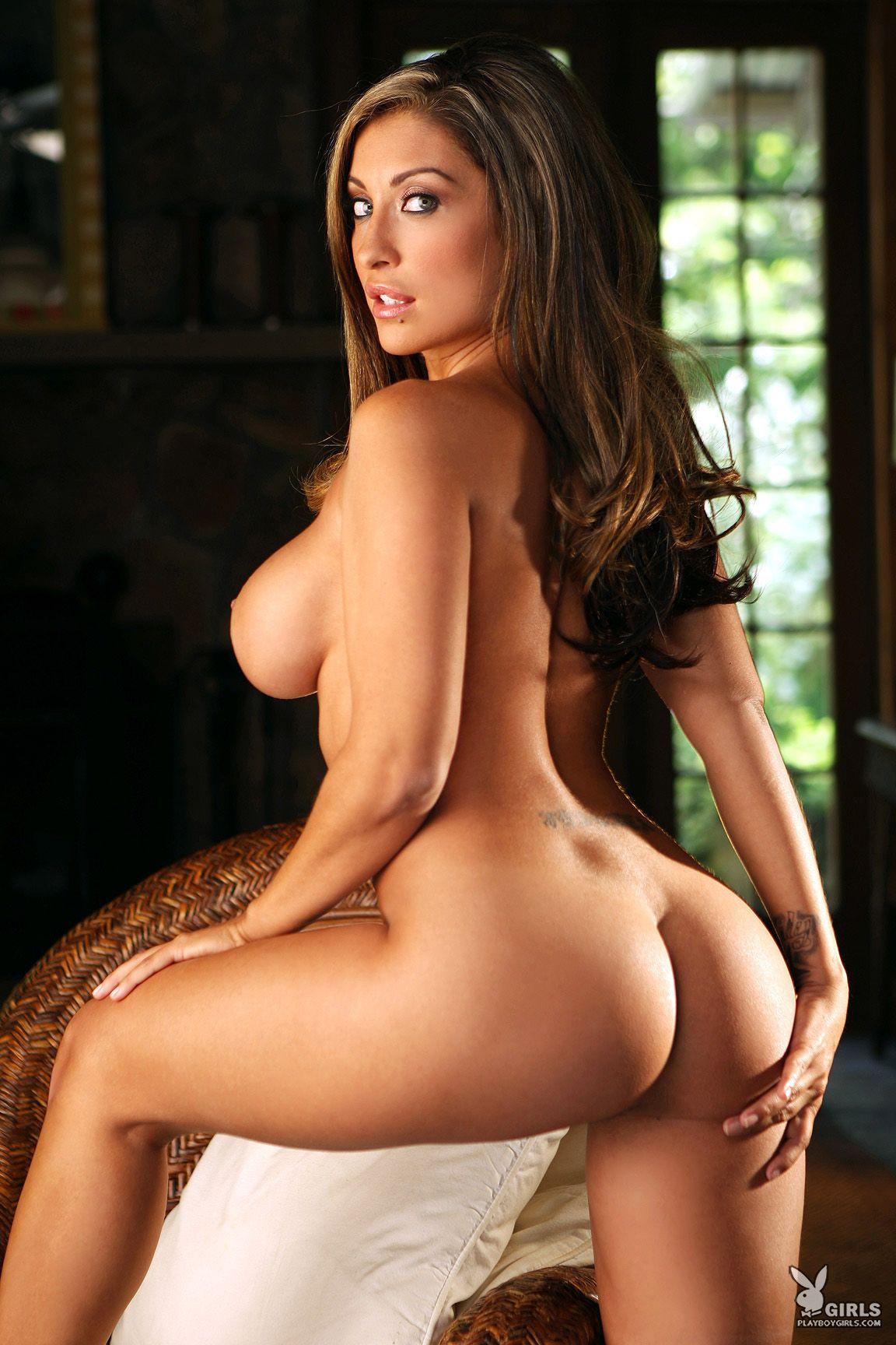 Ahmo hight nude