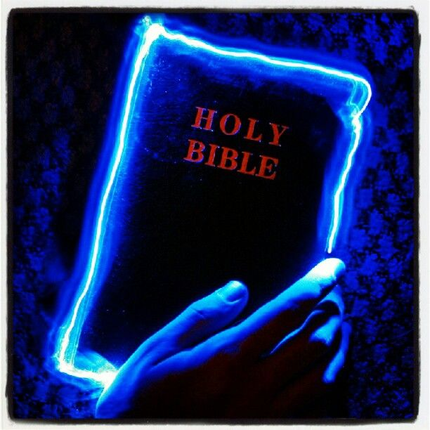 HOMELAND SECURITY!  bibleversememes.com